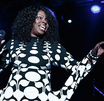 Angie Stone wants Bruno Mars to show some respect