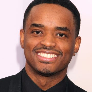 Are you here for a Power spin-off starring Larenz Tate