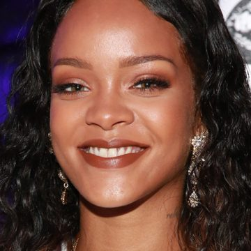 Rihanna's inclusive lingerie line will be a subscription product