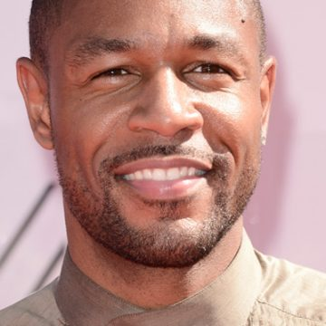 Tank Speaks Out About Kevin Hart Stepping Down As The Oscars Host