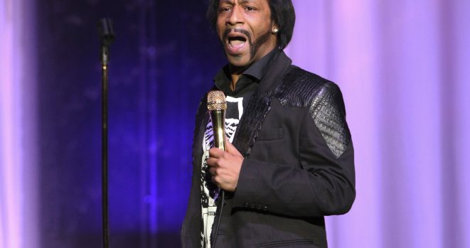 Katt Williams is fighting back against a lawsuit by his former assistant