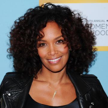 Mara Brock Akil says networks aren't interested in a Girlfriendsreunion movie