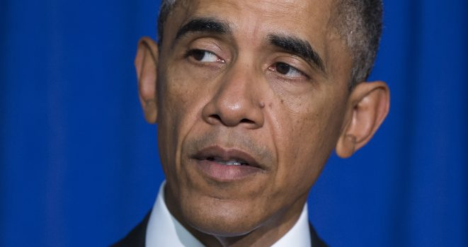 An elementary school dropped their Confederate name in favor of Barack Obama