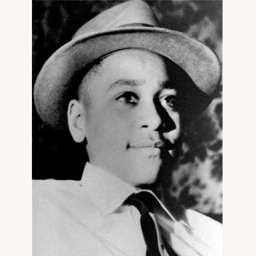 The government has reopened the case of the 1955 slaying of Emmett Till