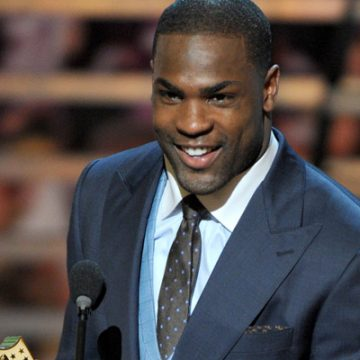 Former Dallas Cowboys' running back DeMarco Murray has retired