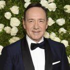 Kevin Spacey is being investigated for six more sexual assaults