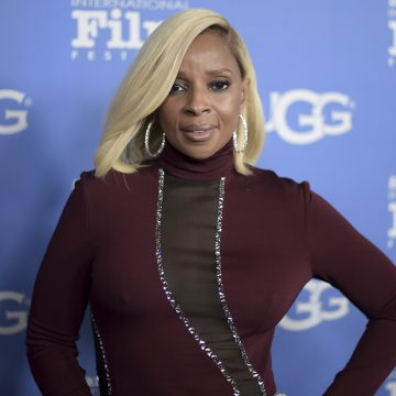 Producer of Surviving R.Kelly Admits Jay-Z, Erykah Badu & Mary J. Blige & More Celebrites Declined To Be Apart of Docuseries