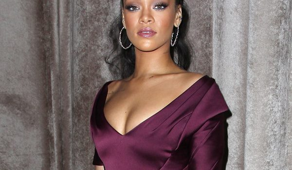 Rihanna's lookalike has been discovered in India