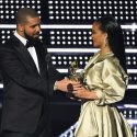 Drake and Rihanna Top Spotify's Decade of Discovery List
