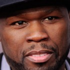 50 Cent says he's canceling Irv Gotti's series Tales on BET