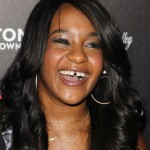 TV One is now also being sued by Bobbi Kristina's estate