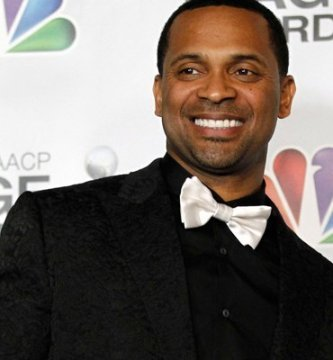 Mike Epps pled no contest to misdemeanor battery in New Orleans