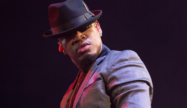 Ne-Yo had to check Tyrese over his controversial Instagram post