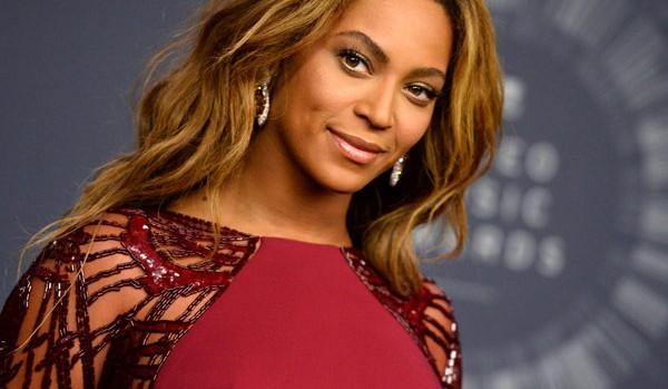 Beyonce Is Being Accused of Slandering Her Fans