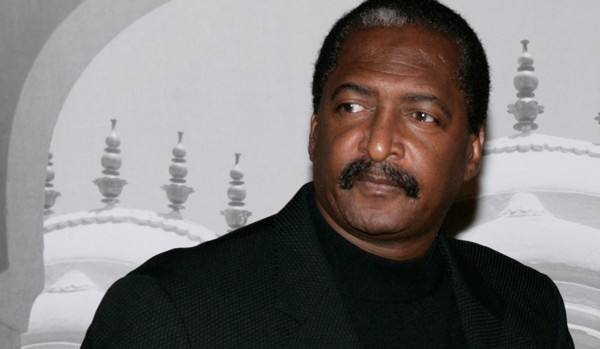 Mathew Knowles spills tea about one thing Beyonce is not good at