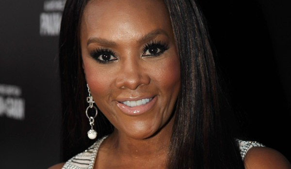 Vivica Fox is being sued for allegedly stealing male strippers