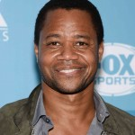 A Hollywood Publicist Says Cuba Gooding Jr Once Grabbed HIS Crotch