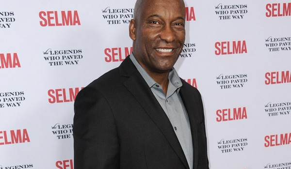 John Singleton says All Eyez on Me was worse than the Aaliyah movie