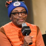 Are you here for Spike Lee's She's Gotta Have It series on Netflix