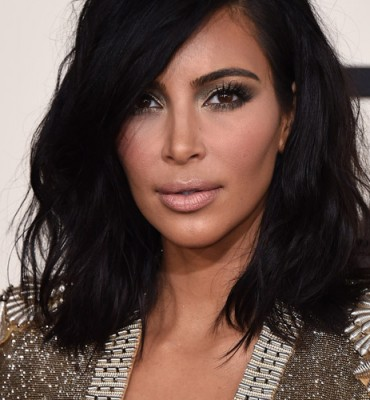 Kim Kardashian was told she miscarried her daughter North West
