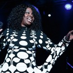 Angie Stone knows how the Usher spreading herpes story got out