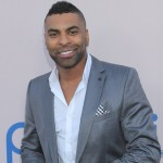 Ginuwine and Solé's daughter De'Jan Nicole is now a married woman