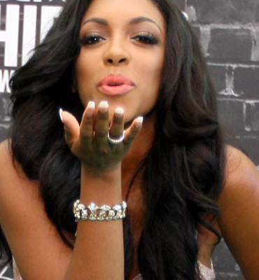 Porsha Williams says NeNe Leakes tried to get her fired from RHOA