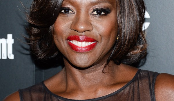 Viola Davis' company will produce a series for ABC