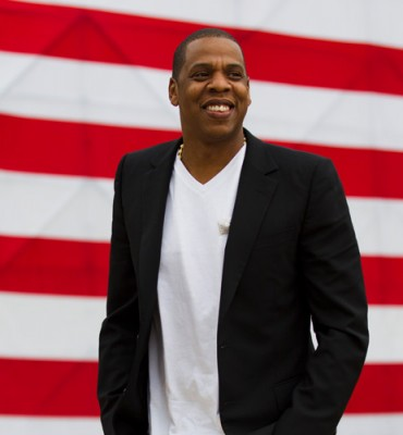 Jay-Z talked about Kanye West, Solange and more to Rap Radar