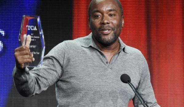 Lee Daniels is Producing Another Drama and Here Comes a Russell Simmons Biopic