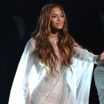 Beyonce Turned Down a Role in Beauty and the Beast Because It Wasn't Big Enough