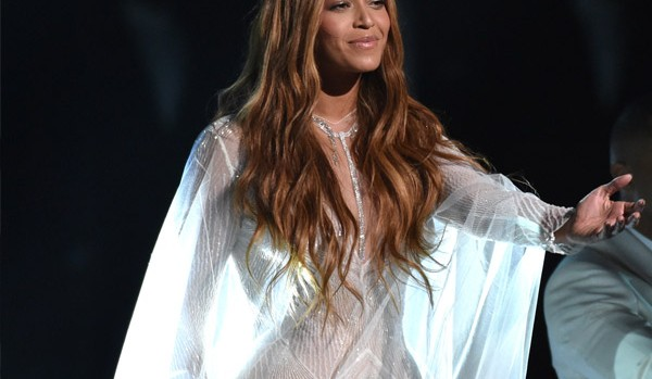 Beyonce turned down a role in Beauty and the Beastbecause it wasn't big enough