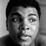 Muhammad Ali4