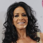 Sheila E. Will Release a Prince Tribute Song