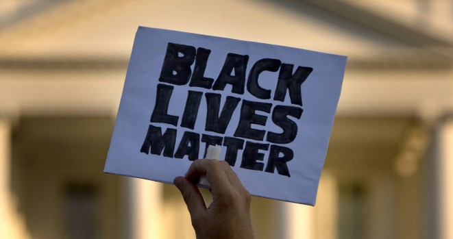 Warner Bros. is planning a movie about the shooting of Mike Brown