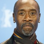 Don Cheadle is going back to Showtime with a new series