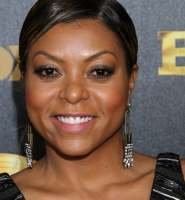 Taraji P Henson is mourning the death of her Uncle Willie