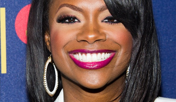 Kandi Burruss is being sued for non payment by a contractor
