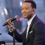 "John Legend and Stevie Wonder Become Outkast on ""Lip Sync Battle"""