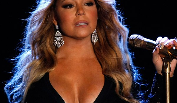 Mariah Carey Was Called Out for Her Diva Behavior on the Movie Set of The House