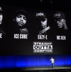 FX will air Straight Outta Compton unedited Thursday night