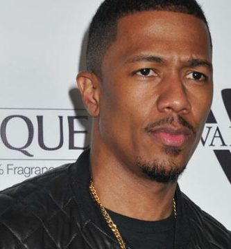 Nick Cannon released Stand for What in response to protests