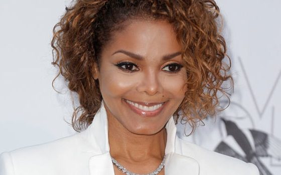 Janet Jackson's husband wanted a traditional wife that stuck to Muslim traditions