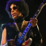 New Book to Feature Never Seen Pictures of Prince