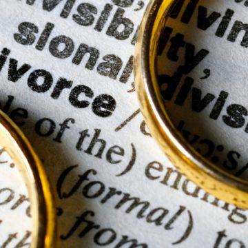 Jhene Aiko's Husband Wants Spousal Support