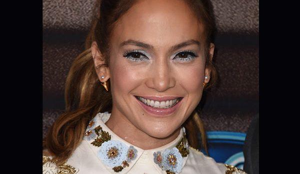 Jennifer Lopez's pet name for Alex Rodriguez is Bubby