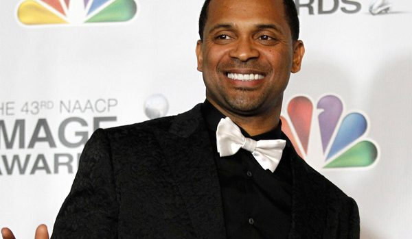 Mike Epps and Evan Ross will join season two of Star