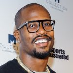 The Woman Trying to Get Money From Von Miller Sex Tape? Well….