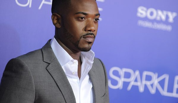 Ray J is ready to sue Celebrity Big Brother UK for his money