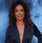 Gina Torres is getting a spinoff of USA's Suits series